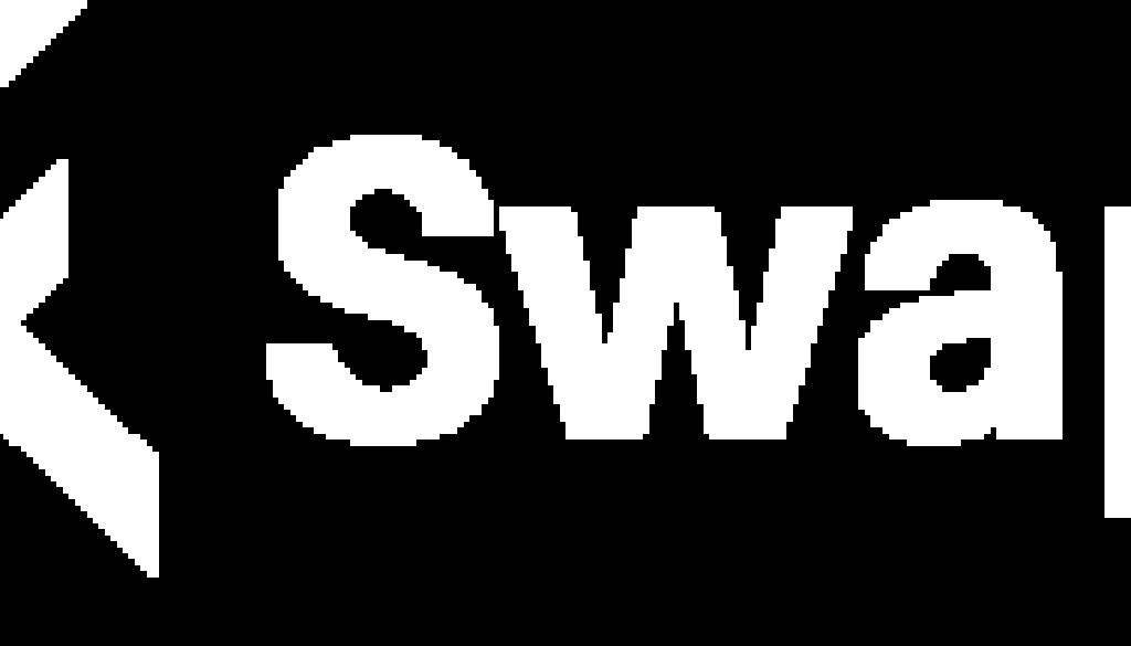 swapx-logo-white